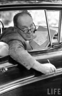 nabokov srive in auto