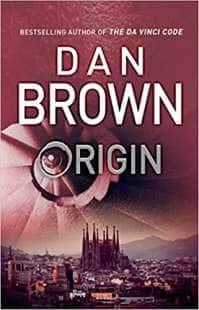 libri & viaggi --- Recensione libri -  Origin-dan-brown-943505_tn