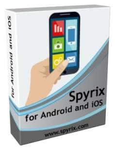 spyrix