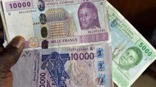 franco coloniale cfa