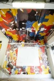 il murale di giacomo balla 5