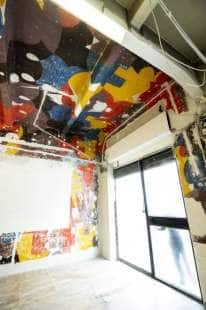 il murale di giacomo balla 6