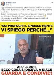 PIETRO DOMENICO ZUCCO