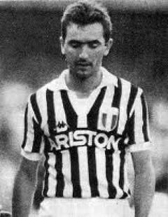 MASSIMO MAURO