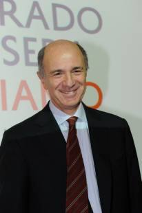 franco bernabe at eni Eni upstream chief claudio descalzi is also a candidate, a financial source said  and former telecom italia chairman franco bernabe mooted as possible successors.
