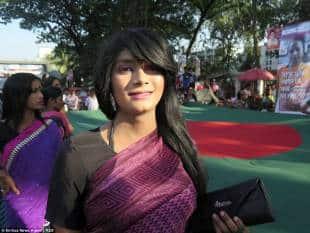 parata transgender nel bangladesh 7