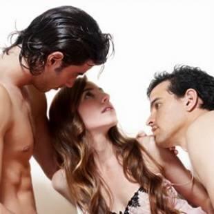 sesso in bagno video porno figa pelosa porno