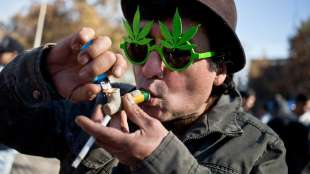 california passa la legge sulla marijuana ricreativa