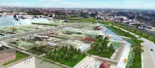 EXPO PIASTRA2