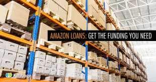 amazon prestiti
