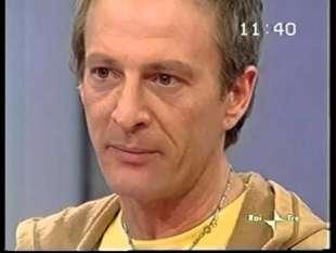 xvideos gay di sesso dal vivo alexandre sena sesso cornea online