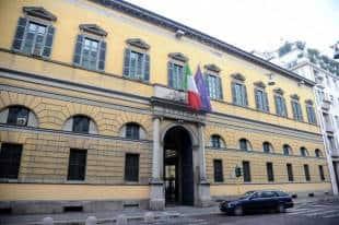 Ufficio Passaporti A Milano : Il poligrafico e il giallo dei 4mila passaporti falsi in giro per