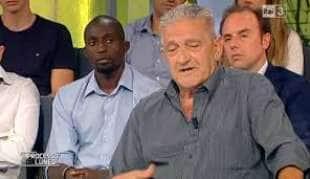 ORRICO PROCESSO