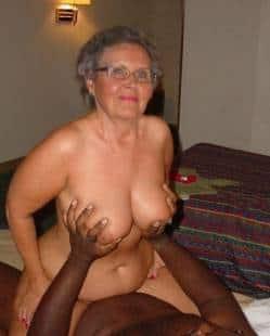 Vintage Bas Porno vidos, Bas sexe - tubevintageporncom