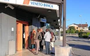 veneto banca 2