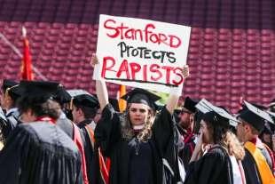STANFORD PROTESTA 3
