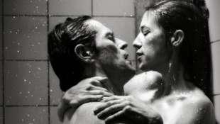 sesso come farlo film d amore con scene di passione