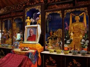 istituto lama tzong khapa 3