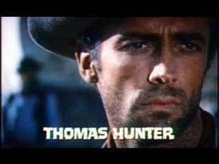 THOMAS HUNTER
