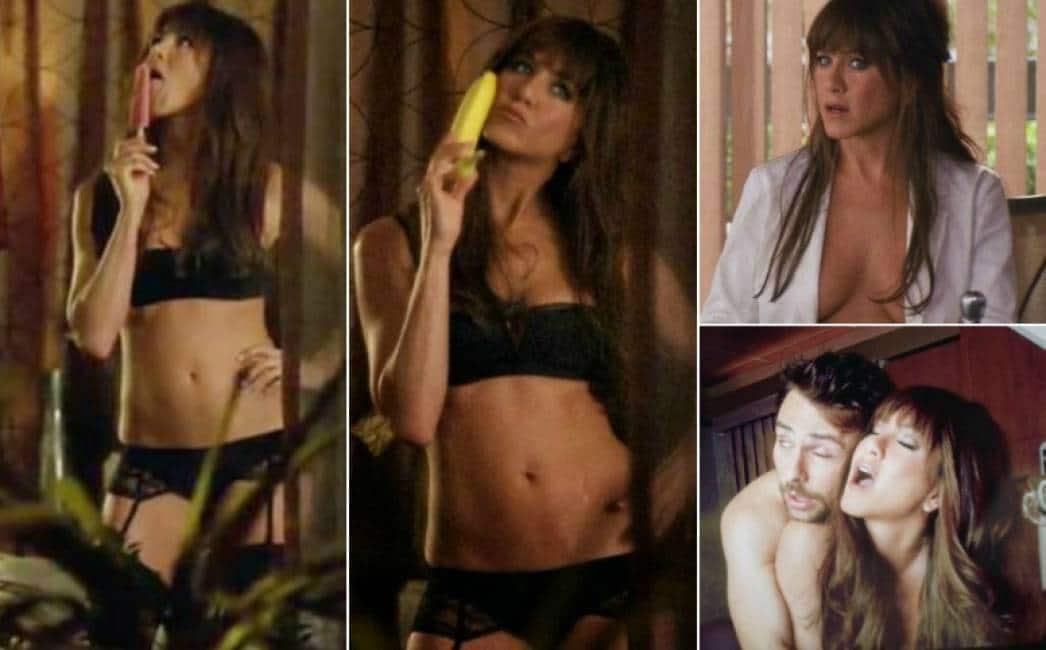 serie tv hot streaming massaggi sensuali porno