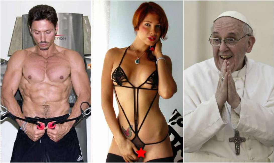 articoli per il sesso film porno particolari