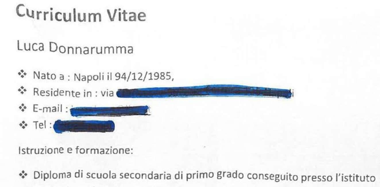 Ultime Notizie Ultime Notizie Italia Notizie On Line – DAGOSPIA