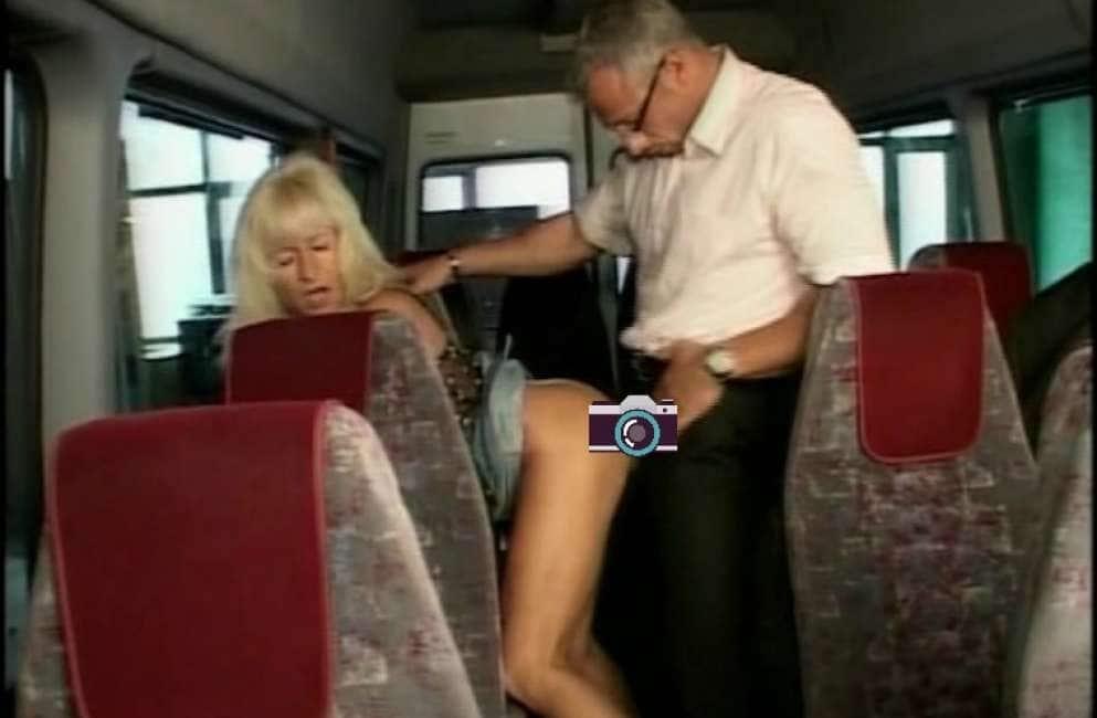 Sex In Bus Porno Videos Pornhubcom