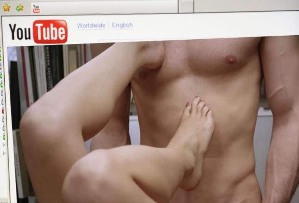 come si scarica un video da youtube i piu bei siti porno
