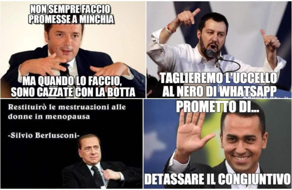 Ultime Notizie Ultime Notizie Italia Notizie On Line Dagospia
