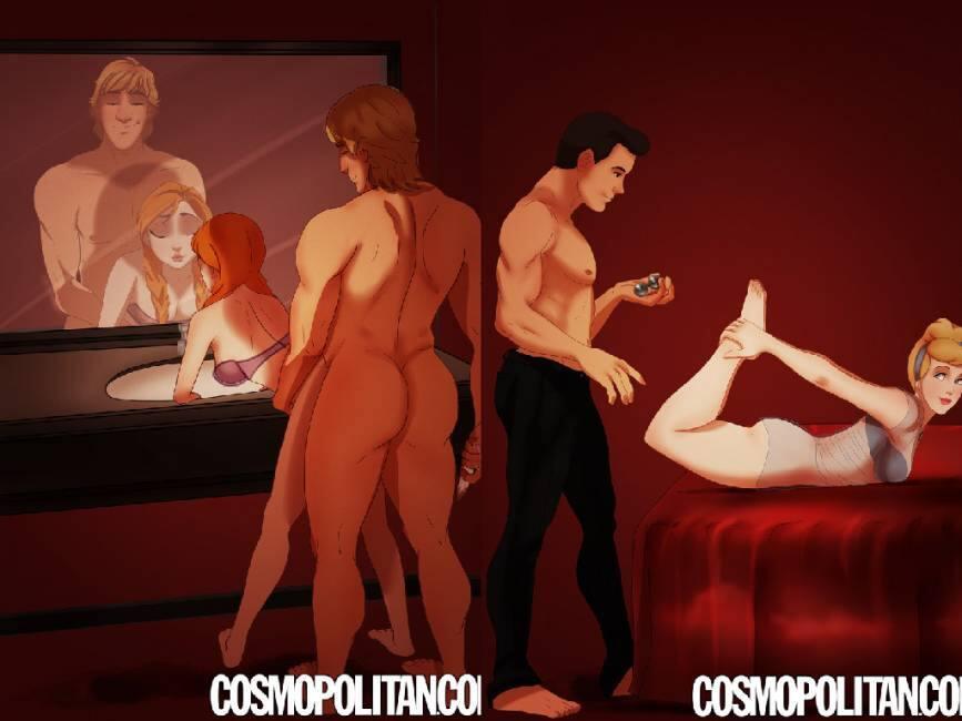scopata alla pecorina sesso video film