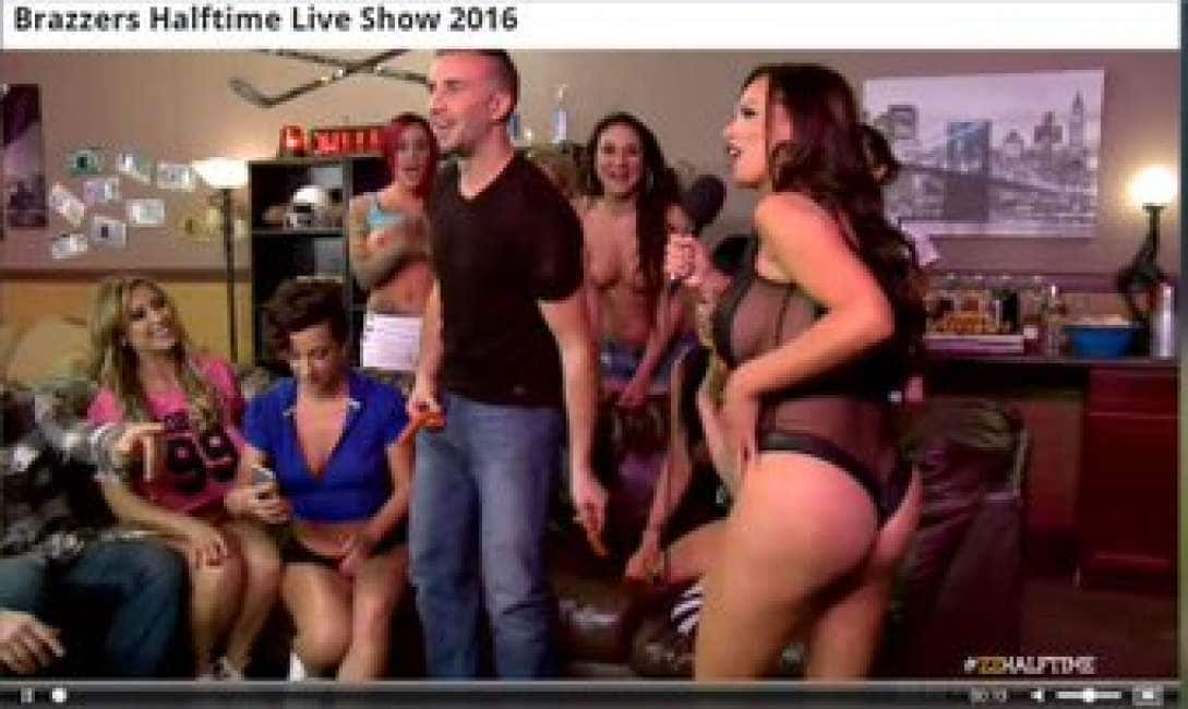 live streaming kimppa porno