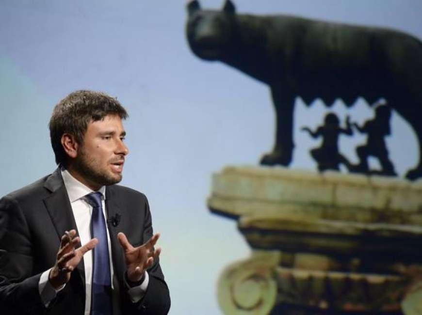 Ultime notizie ultime notizie italia notizie on line u2013 dagospia