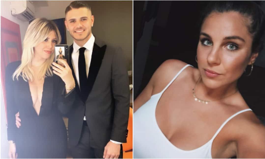 ragazzi escort roma cerco donne formale