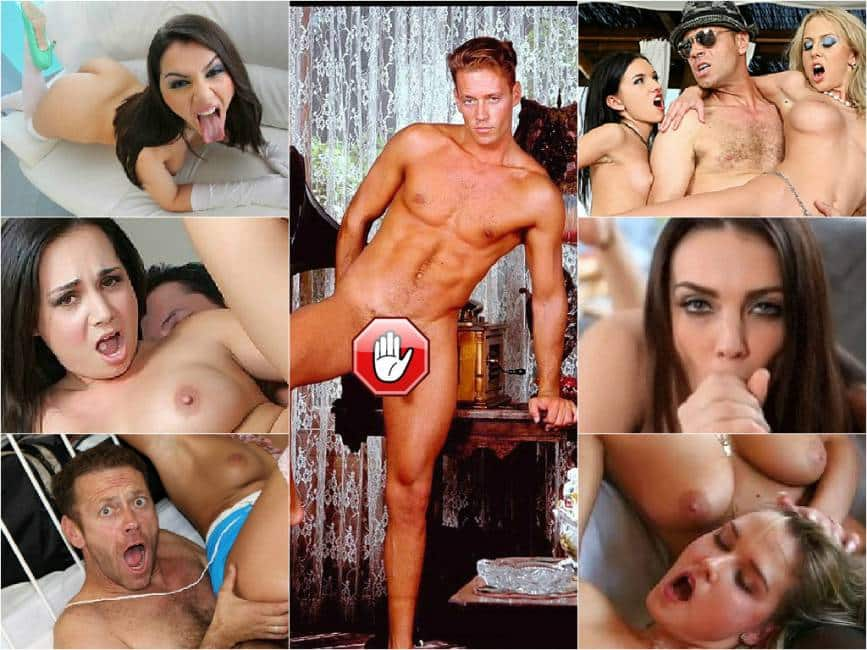 film sexy italiani parlare con ragazze online