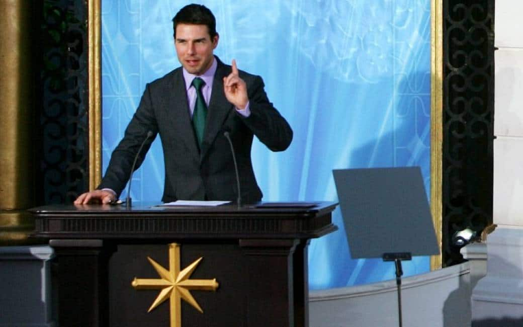 http://cdn-static.dagospia.com/img/patch/03-2015/tom-cruise-scientology-1-cached-647046.jpg