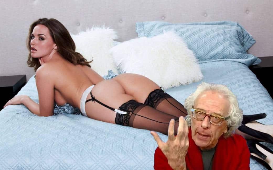 erotismo di coppia sesso prostituta