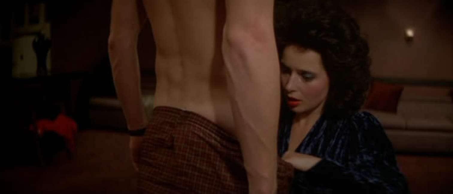 fan erotica