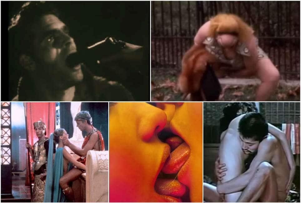 film con scene sesso meeyic