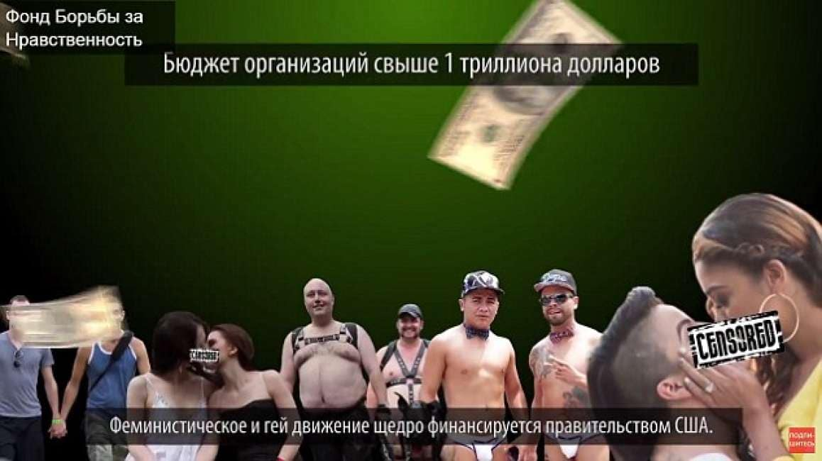 russe sex come si fa sess0 video