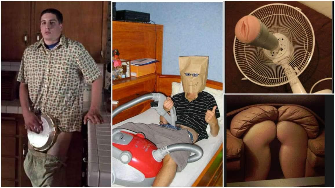 nude in casa film immagini di uomini maturi grassi con il cazzo in erezione