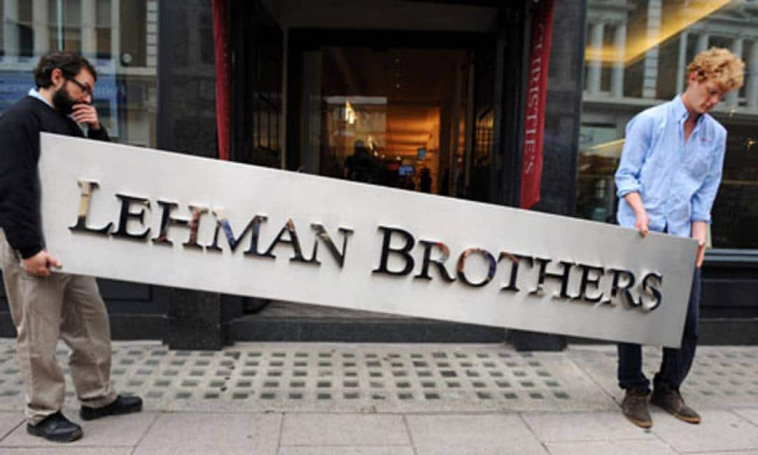 lehman bros Claims for deferred compensation by more than 300 former lehman brothers employees aren't entitled to priority over claims of other creditors, a federal bankruptcy judge ruled july 13 (giddens v 344.
