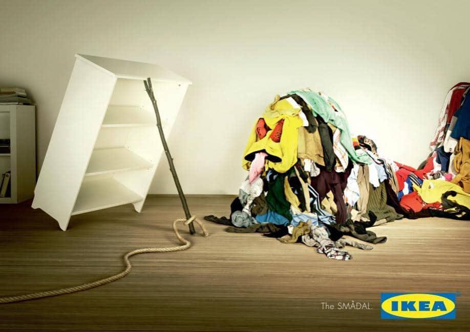 Ikea Ufficio Acquisti : Usato sedia ufficio ergonomica eifred ikea in milano su