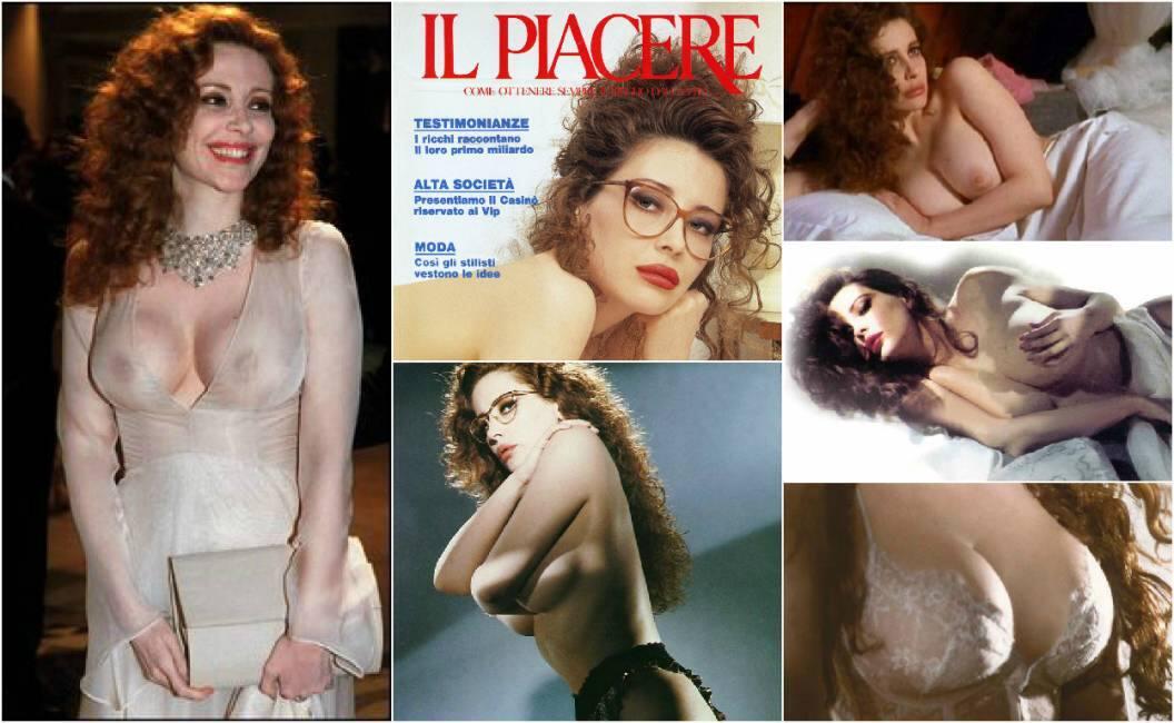 attrici di film erotici chattare online