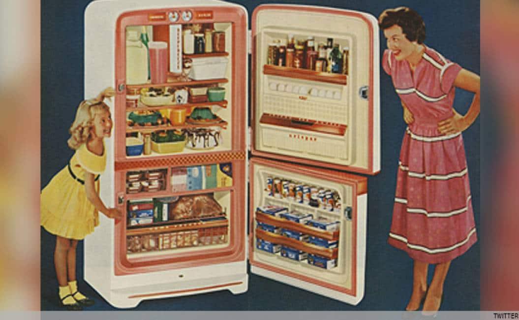 frigor mortis - centinaia di bambini morirono dentro i frigoriferi ...