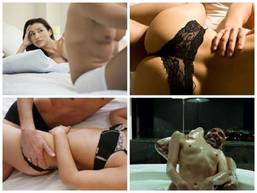 video erotici sensuali battone significato
