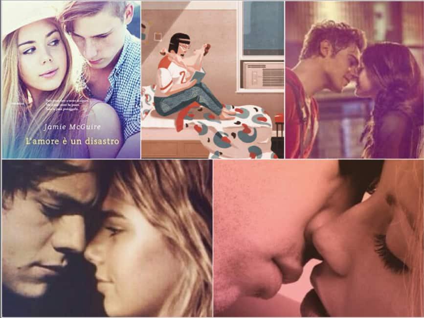 film d amore e passione cose zozze da fare a letto
