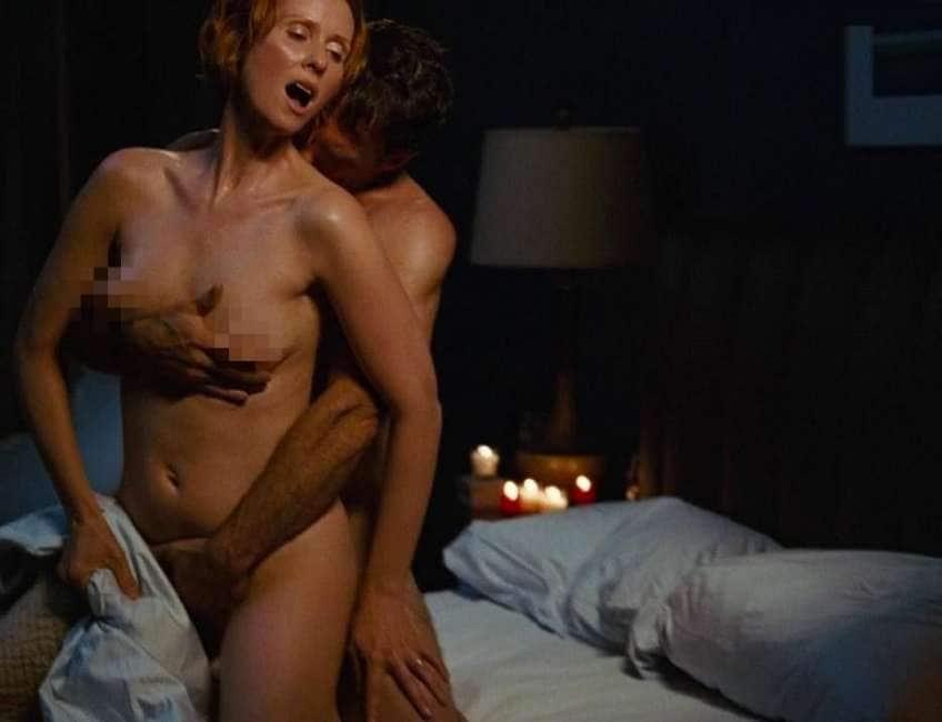 miriam leone porno seks porno video