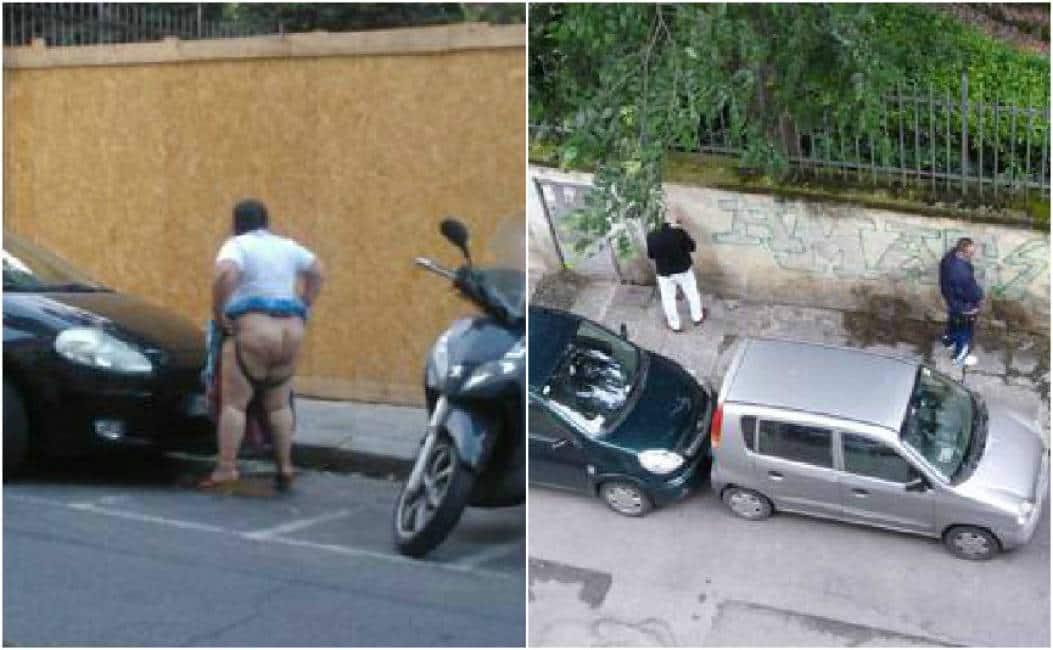 scene di sesso romantico ragazze italia