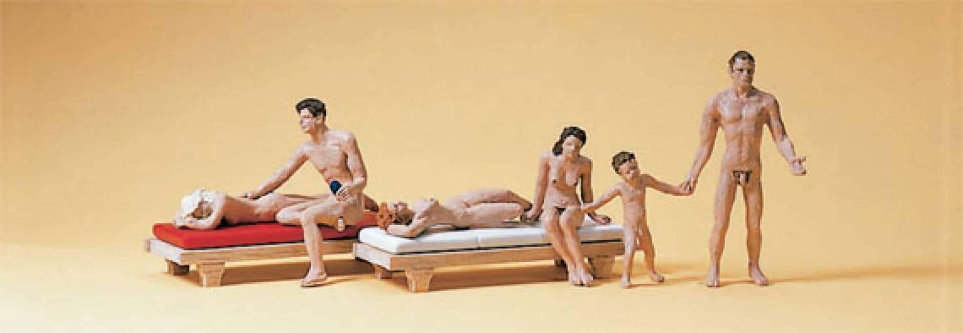 omosessuali nei campi di concentramento Trapani