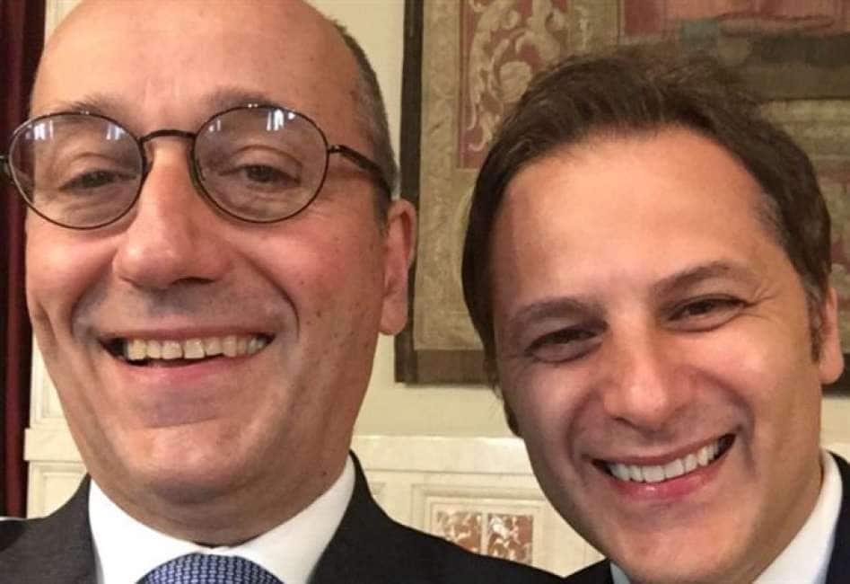 Politica italiana news ultime notizie politica italiana - Bozza compromesso ...